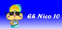 Firma Gatu Virtual Blog´s